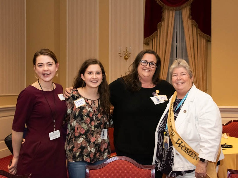 womens-suffrage-panel-annapolis-january-2020 (30)