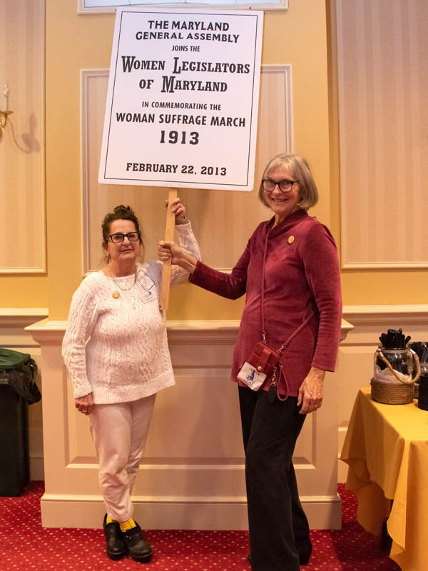 womens-suffrage-panel-annapolis-january-2020 (5)