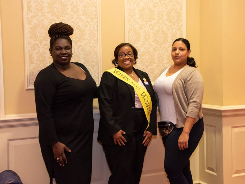 womens-suffrage-panel-annapolis-january-2020 (7)