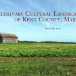 Kent County Landscape