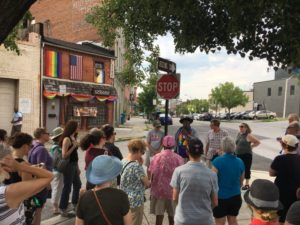 lgbtq-walking-tour-baltimore-heritage-2019