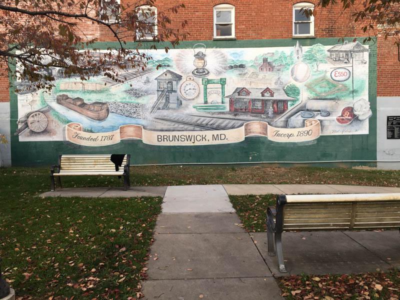 brunswick-md-november-2019-27