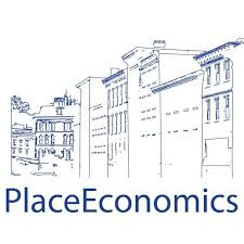 Place Economics Logo