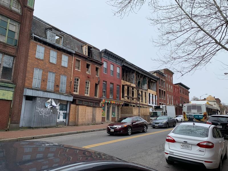 streetscape-southwest-baltimore-partnership-malachi-mills-february-2020