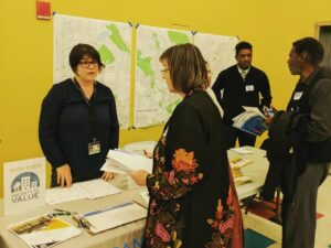 baltimore-dept-of-planning-tabling-march-2018-cropped