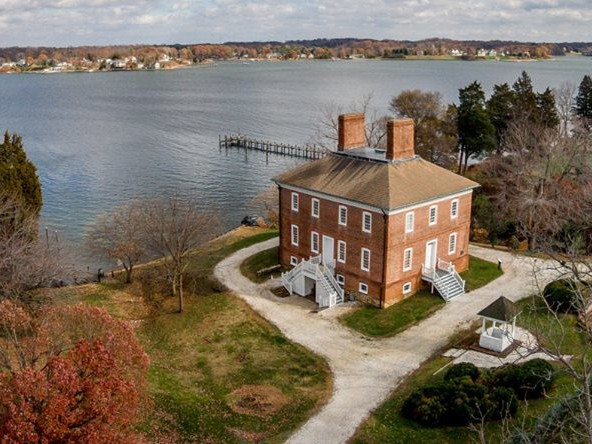 london-town-william-brown-aerial-chesapeake-living-web