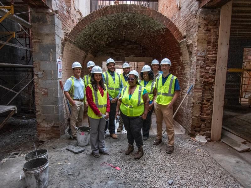 southway-builders-hebrew-orphan-asylum-tour-no-date-CREDIT-southway-builders